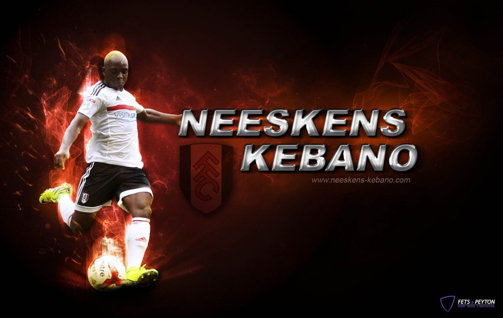 wallpaper-neesken