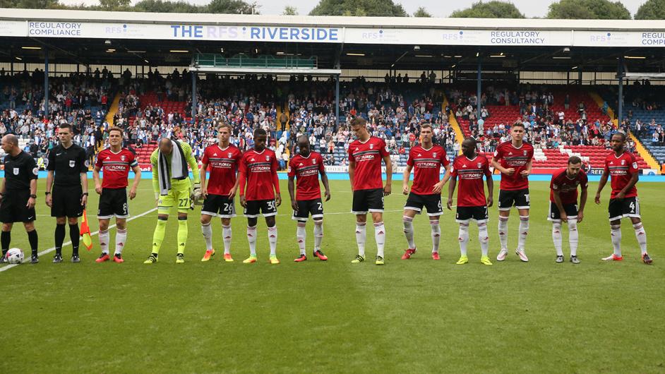 Première Victoire Pour Neeskens Kebano Avec Fulham