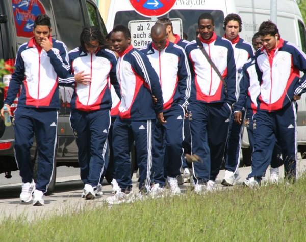 Groupe-Equipe-de-France