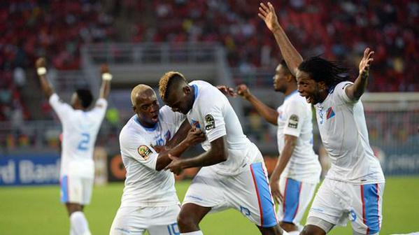 RDC-Congo-CAN20151