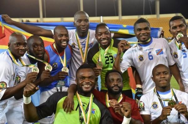 RDC-mdaille-de-bronze